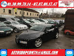 Alfa Romeo Brera 2006 2.4 JTD200 20v Selective
