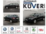 Skoda Karoq 1,0 TSI Ambition BUY FON / MAIL ONLY