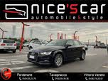 2015 Audi A3 SPB 150 CV Attraction