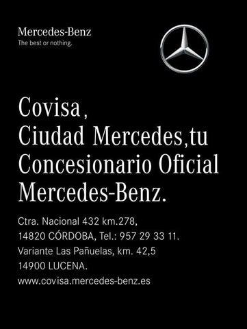 2019 Mercedes-Benz Clase A A 180d