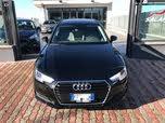 2016 Audi A4 Avant 150 CV ultra Business