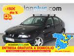 2004 Seat Leon 130 Sport