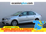 2013 Seat Toledo CR Reference 105 Reference