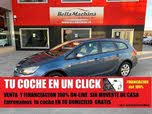 2016 Opel Astra ST Excellence 136 Excellence