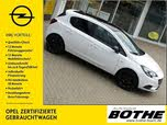 OPEL Corsa 1.4 Turbo S/S Color Edition *PDC*SHZ