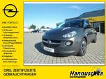 OPEL Adam 1.4 ecoFLEX Unlimited