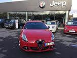Alfa Romeo Giulietta 2015 1.6 JTDm 105ch Sprint S&S