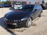 Alfa Romeo 159 SW 2008 1.9 JTD150 16v Distinctive