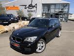 BMW X1 2014 xDrive20dA 184 M Sport