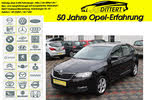 Skoda Rapid Spaceback Ambition  +BC+Nebel+BT+