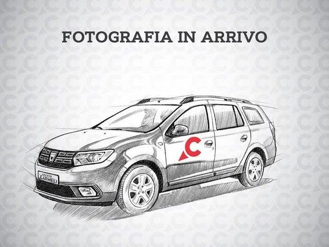 2020 Dacia Logan MCV 100 CV ECO-G Essential