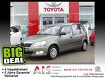 Skoda Roomster 1.2 12V HTP Active Plus Edition