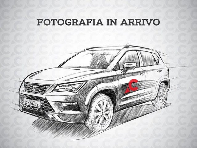 2019 Seat Ateca Business