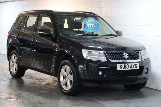 2015 Kia Sportage 1.6 GDi Axis Edition (8A reg)