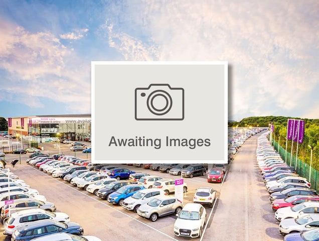 2014 Mazda Mazda2 1.3 SE Air Con (14 reg)