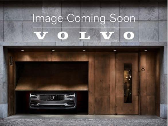 2019 Volvo XC90 2.0 T8 R-Design Pro (390bhp) AWD (19 reg)