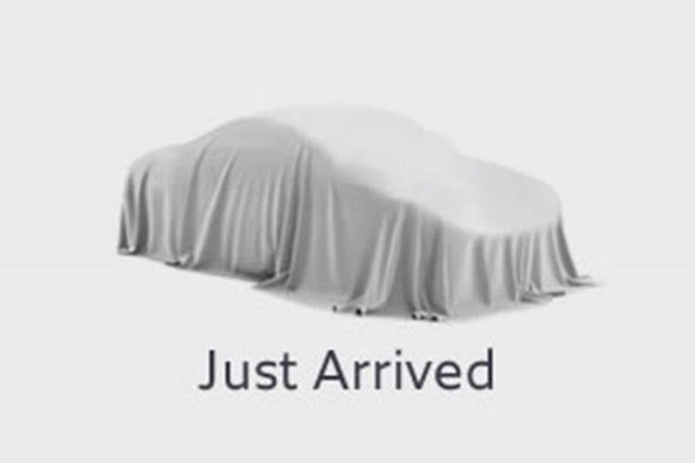 2017 Ford Fiesta Titanium (67 reg)