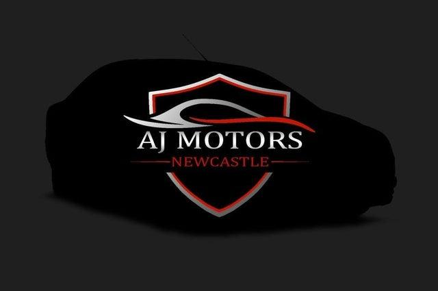 2012 Mercedes-Benz C-Class 2.1TD C220 CDI AMG Sport Plus (M Pilot) 2.1CDI Blue F Saloon 4d 7G-Tronic (62 reg)