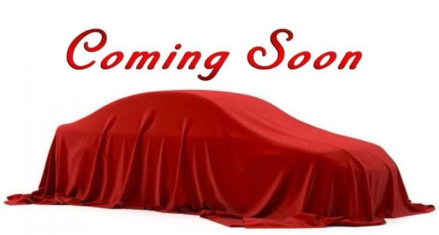 2013 Honda CR-V 2.0 EX Auto (JW reg)