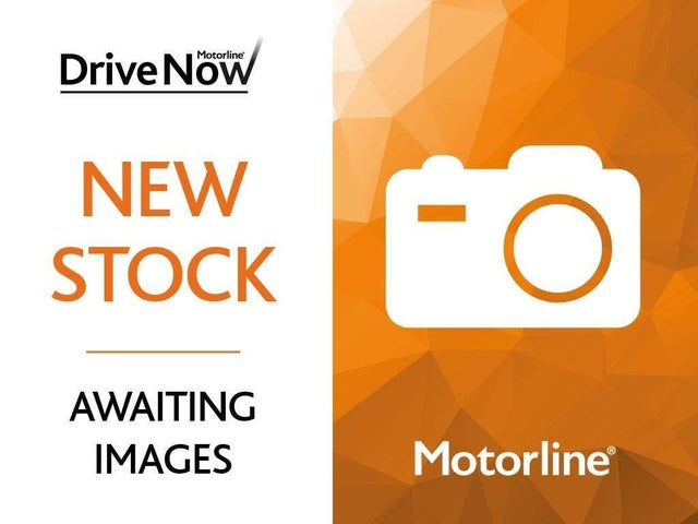 2012 Seat Ibiza 1.2TD S Copa (75ps) ST Estate 5d (12 reg)