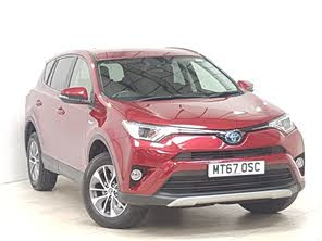 used 2018 toyota rav4 dynamic for sale in perth cargurus cargurus