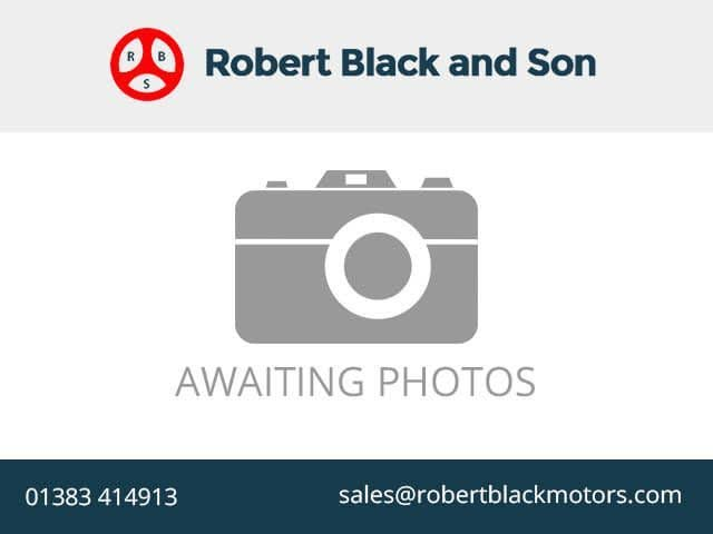 2016 Vauxhall Zafira Tourer 1.4i 16v Turbo Design (16 reg)