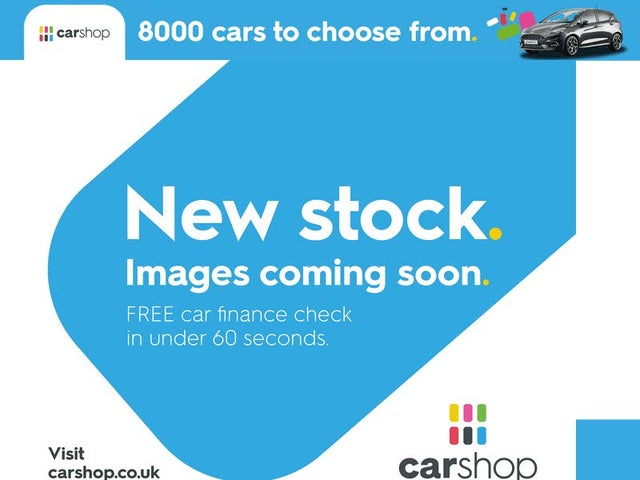 2020 Audi Q3 1.5 35 TFSI S Line (CoD) Station Wagon (16 reg)