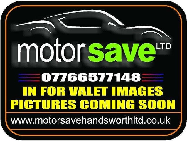 2009 Dodge Journey 2.0TD SXT auto (09 reg)
