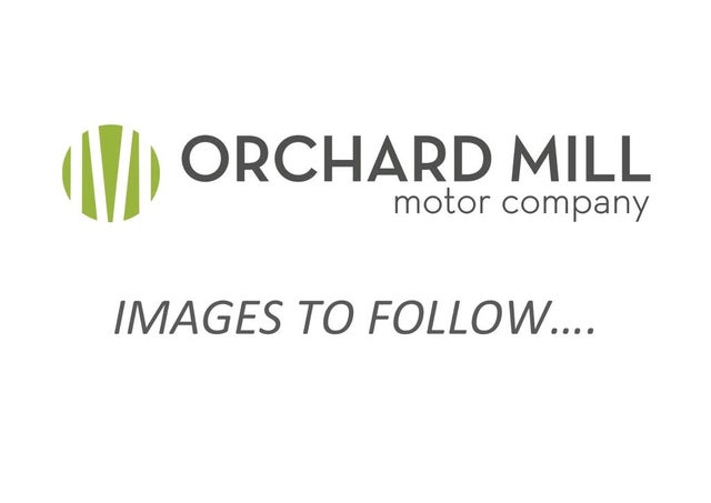 Orchard Mill Motor Company cars for sale