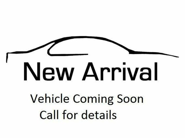 Used 2010 Mercedes-Benz C-Class C350 CDI Sport for sale in