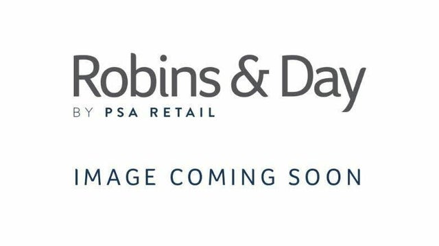 Robins & Day Vauxhall Chislehurst cars for sale