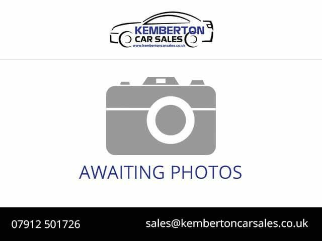2014 Vauxhall Zafira Tourer for sale in Wolverhampton