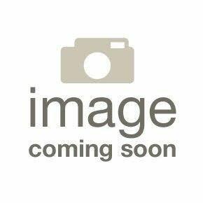2005 Honda CR-V 2.0 Executive (Privacy) auto (55 reg)