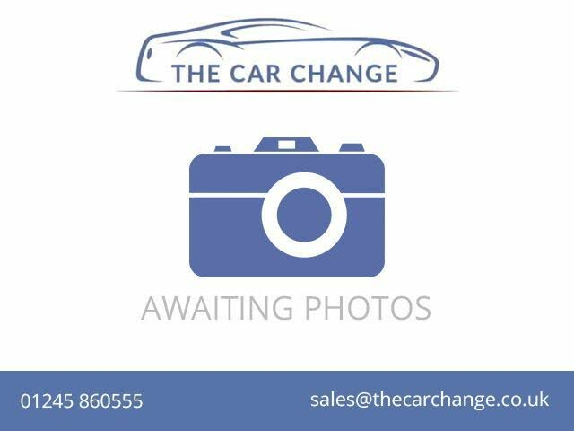 2017 Ford Transit Connect 1.5TDCi L1 200 Trend (120PS)(Eu6) Panel (17 reg)