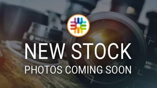2019 BMW 1 Series 2.0TD 118d M Sport (148bhp) 5d Auto (19 reg)