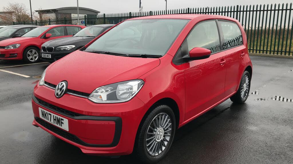 Carsupermarket Com Newcastle Cars For Sale North Shields North Tyneside Cargurus