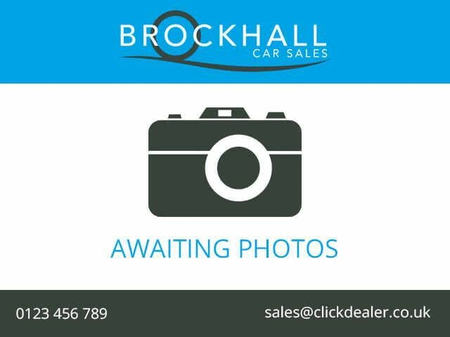 2017 Toyota Prius 1.8 VVT-i Business Edition Plus (15in Wheel)(Temp Spare) (17 reg)