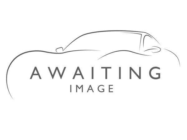 2019 Ford Kuga 2.0TDCi ST-Line (180ps) AWD Powershift (69 reg)