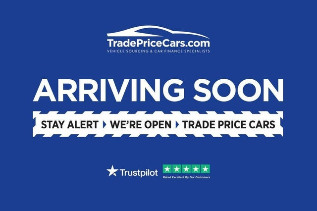 2012 BMW 1 Series 1.6 116i Sport (136bhp) Sports Hatch 5d Auto (62 reg)