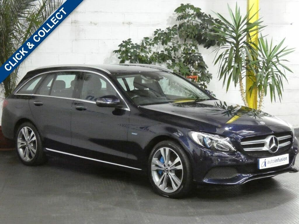 Used Mercedes Benz For Sale In Weston Super Mare Cargurus