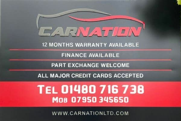 2012 Ford Mondeo 1.6 Zetec (160ps) (s/s) Hatchback (12 reg)