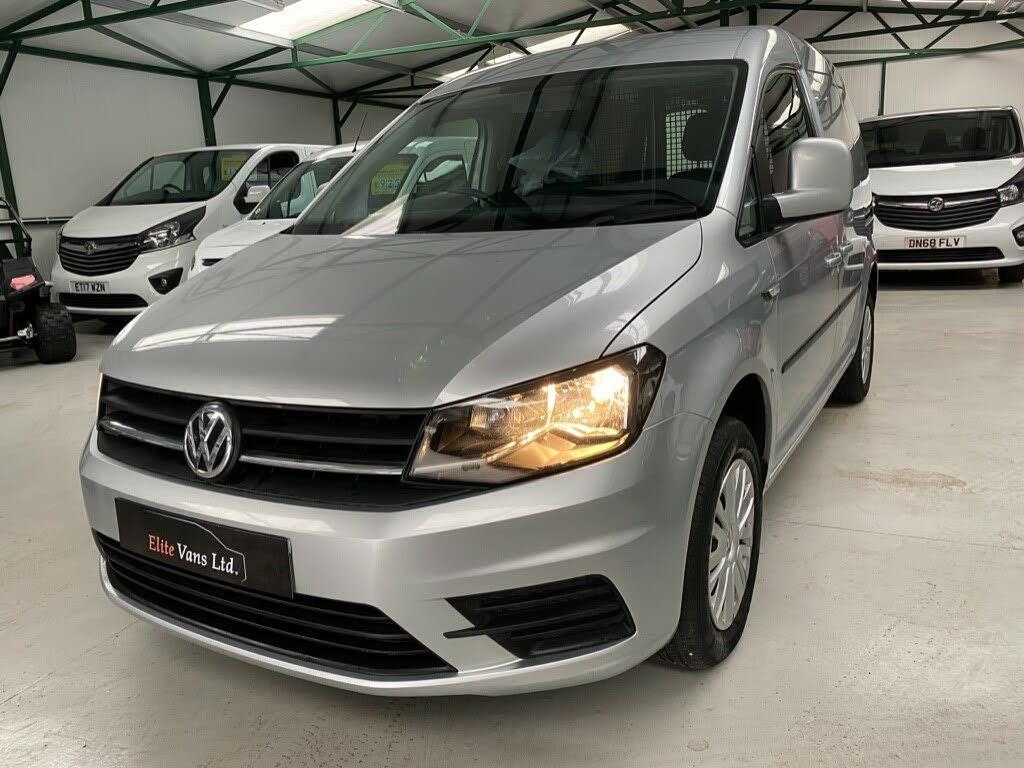 sustantivo Hola Muy lejos  Elite Vans Ltd cars for sale – Witham - CarGurus