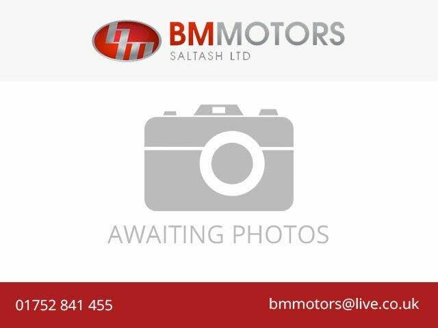 2015 Ford Mondeo 2.0TDCi Titanium (150ps) ECOnetic (s/s) Hatchback (15 reg)