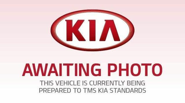 2019 Kia Sportage 1.6 T-GDi GT-Line S (69 reg)