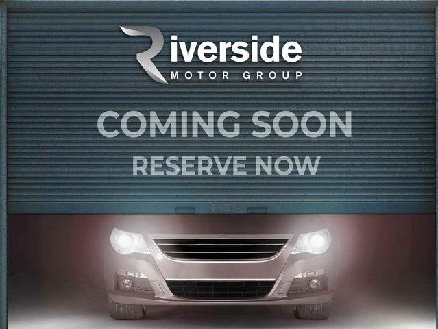 2016 Seat Ibiza 1.2 TSI FR (110ps) SportCoupe 3d (16 reg)