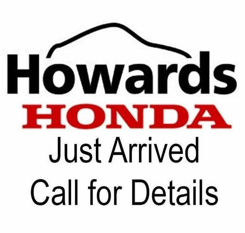 2017 Honda Civic 2.0 i-VTEC Type R GT (320ps) (17 reg)