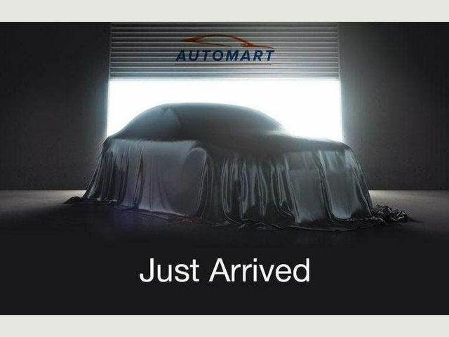 2015 Audi A4 2.0TDI S Line Nav (150ps) Multitronic (65 reg)