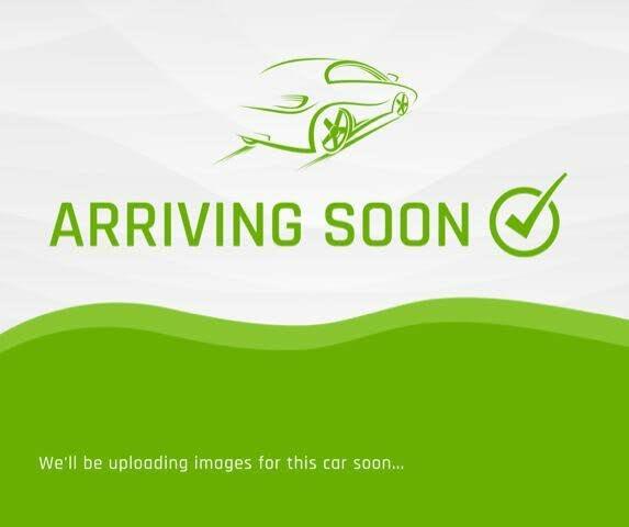 2015 Citroen C4 Cactus 1.6BlueHDi Flair (64 reg)