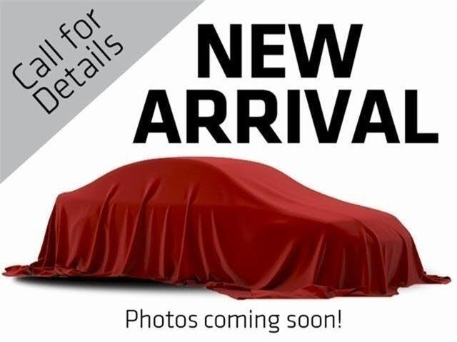 2012 Seat Ibiza 1.2 S 12v (70ps) Hatchback 5d (12 reg)
