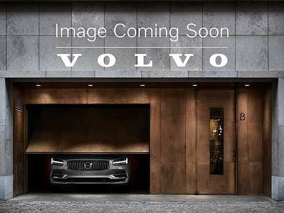 2020 Volvo V90 2.0 T6 Cross Country Plus (70 reg)